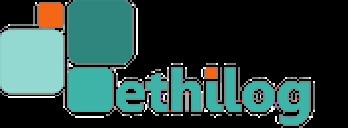 Logo Ethilog