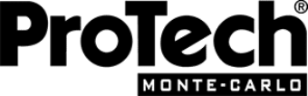 Logo monte