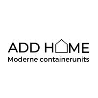 Add home