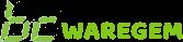 Logo BC Waregem