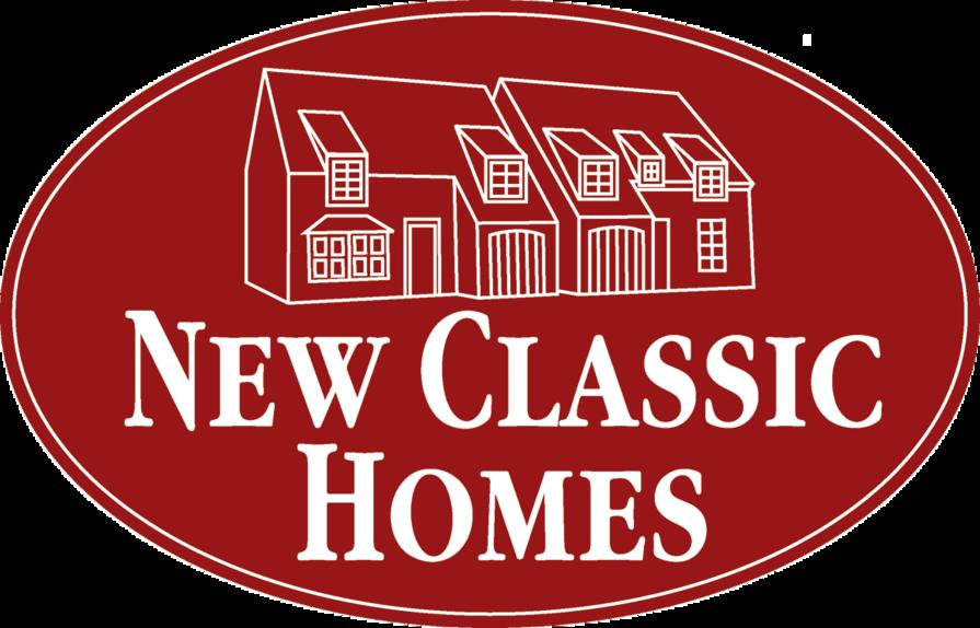 New classic homes