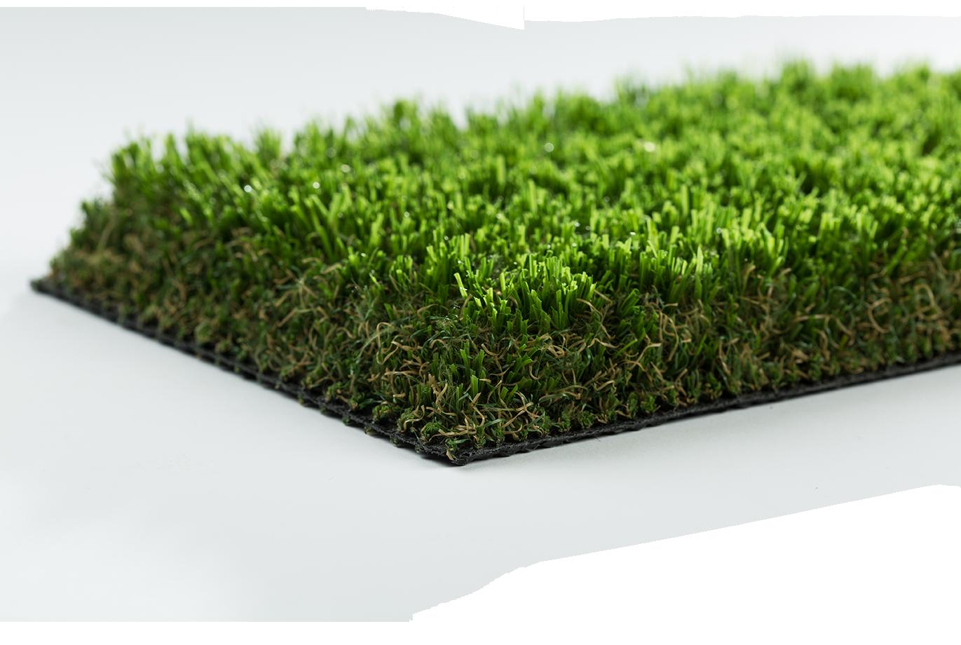 Gras afbeelding